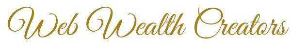 Web Wealth Creators